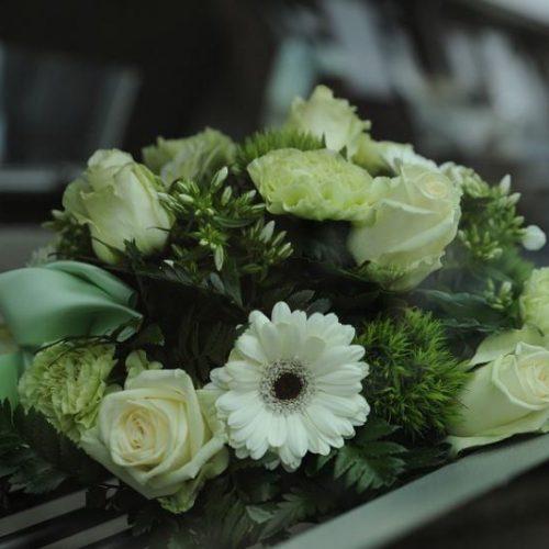 funeral+homes+Allentown,+PA-646e26d2-960w