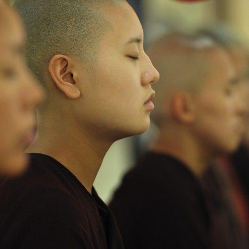 theravada-buddhism-1769592_1280