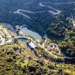 惠州羅浮山 (29)